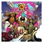 Album 3001: a laced odyssey de Flatbush Zombies