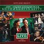 Album Joy - an irish christmas live de Keith & Kristyn Getty
