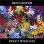 Album Sweet Wild Lily de Ben Glover