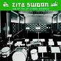 Album Live at the jet studio, brussels de Zita Swoon