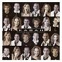 Album La vuelta al mundo de Kabah