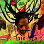Album Blessed de Buju Banton
