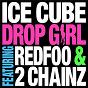 Album Drop girl de Ice Cube