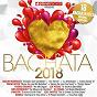 Compilation Bachata 2018 - 18 bachata hits (bachata romantica y urbana) avec Frank Reyes / Raulin Rodriguez / Yoskar Sarante / Joe Veras / Kiko Rodríguez...