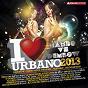 Compilation I love urbano 2013 - mambo vs dembow (dembow merengue urbano mambo reggaeton) avec LR / Oméga / La Nueva Escuela / El Chuape / Fito Blanko...