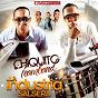Album La industria salsera de Chiquito Team Band
