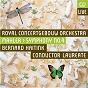 Album Mahler: symphony no. 4 de The Amsterdam Concertgebouw Orchestra