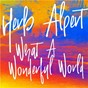 Album What a wonderful world de Herb Alpert