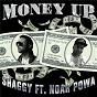 Album Money up (feat. noah powa) de Shaggy