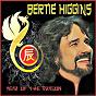 Album Year of the dragon de Bertie Higgins