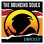 Album Simplicity de Bouncing Souls
