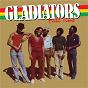 Album Full time de The Gladiators