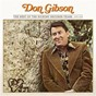Album The best of the hickory records years (1970-1978) de Don Gibson