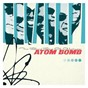 Album Atom bomb de The Original Five Blind Boys of Alabama
