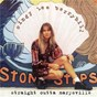 Album High jump de Cindy Lee Berryhill