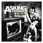 Album Reckless and relentless de Asking Alexandria