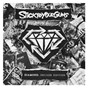 Album Diamond: decade edition de Stick To Your Guns