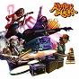 Album True rockers de Monster Truck