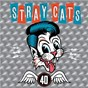 Album Rock it off de Stray Cats