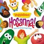Album Hosanna! today's top worship songs for kids de Veggietales