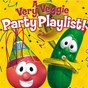 Album Very veggie party playlist de Veggietales