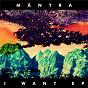 Album I want de Mantra