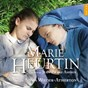 Album Marie Heurtin (Original Motion Picture Soundtrack) de Sonia Wieder-Atherton / Matthieu Lejeune / Sarah Lancu / Sinfonia Varsovia / Christophe Mangou...