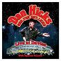 Album Live at davies de Dan Hicks & His Hot Licks