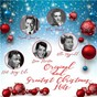 Compilation Original and greatest christmas hits avec The Sportsmen / Berlin / Rosemary Clooney / Burl Ives / Burt, Hudson...
