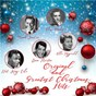 Compilation Original and greatest christmas hits avec Cole, Mcallen / Berlin / Rosemary Clooney / Burl Ives / Burt, Hudson...