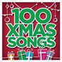 Compilation 100 xmas songs avec Sir Philip Ledger / Wizzard / Brenda Lee / Cee-Lo Green / Chris Rea...