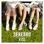Album Kiss de Serebro