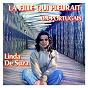 Album La fille qui pleurait / un portugais de Linda de Souza
