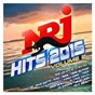 Compilation Nrj hits 2015 vol. 2 avec First Aid Kit / Kygo / Parson James / David Guetta / Showtek...