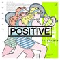 Album Positive feat. dream ami de Tofubeats