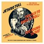 Album Too old to rock 'n' roll: too young to die! de Jethro Tull