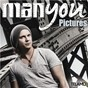 Album Pictures de Manyou