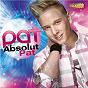 Album Absolut Pat de Pat