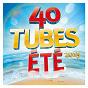 Compilation 40 tubes été avec Sophia del Carmen / Feder / Lyse / Mokobé / P Square...