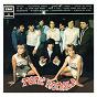 Album Tony ronald de Tony Ronald