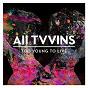 Album Too young to live de All Tvvins
