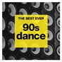 Compilation The best ever: 90s dance avec Pete Heller / Armand van Helden / Duane Harden / Stretch n Vern / Cj Bolland...