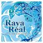 Album Canciones desde el otro lado del mar de Raya Real