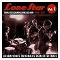 Album Todas sus grabaciones en emi (1963-1972), vol. 1 de Lone Star