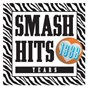 Compilation Smash hits 1988 avec Hothouse Flowers / The Proclaimers / Aztec Camera / Climie Fisher / Bananarama...
