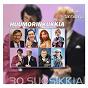 Compilation Tähtisarja - 30 suosikkia / huumorinkukkia avec Jope Ruonansuu / Jaakko Teppo / Karim Z Yskowicz / Juha Vainio / Jean Pierre Kusela...