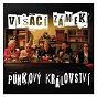 Album Punkovy kralovstvi de Visací Zámek