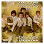 Album Hollies sing hollies de The Hollies