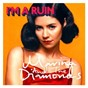 Album I'm a ruin de Marina & the Diamonds