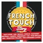 Compilation French touch story avec Air / Anthony Moore / Guy Manuel de Homem Christo / Thomas Bangalter / Daft Punk...